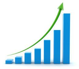 10 Online Marketing Trends & Predictions for 2015 | E-MARKETING : des outils à la stratégie digitale | Scoop.it
