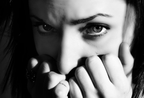The Unexpected Connection Between Gut Bacteria and Depression and Anxiety — PsyBlog | Social Neuroscience Advances | Scoop.it