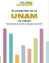 Motivación para el aprendizaje científico | Coordinación de Estudios de Posgrado | UNAM | Educacion, ecologia y TIC | Scoop.it