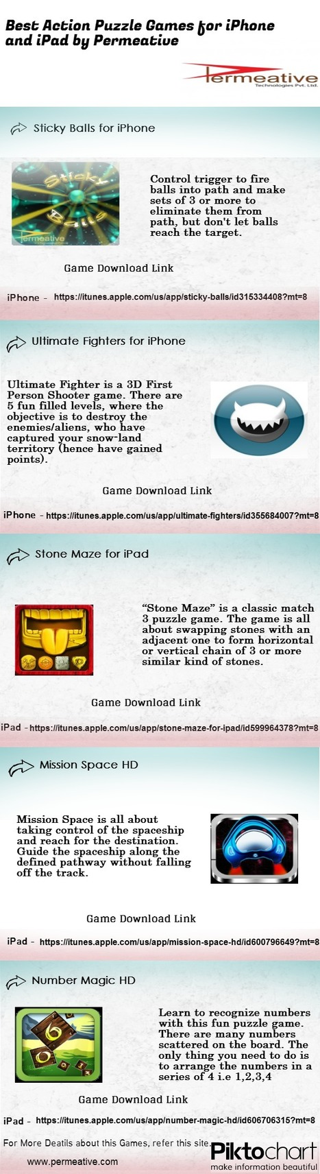 Puzzle and Action ‎Games are now available for ‎Download | Check out the Games on ‎Appstore | Best Smart Apps & Games for iDevice | Scoop.it