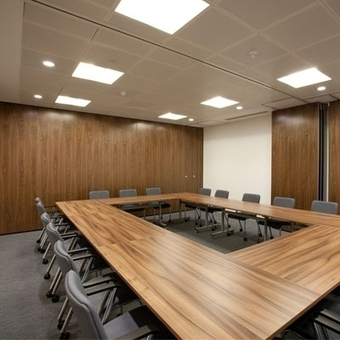 Movable Office Walls At Aspect Systems | Aspect Systems Updates | Scoop.it