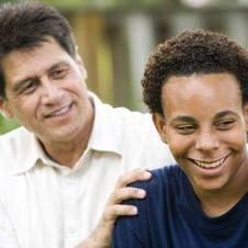 Mentoring Youth Matters   Inspirehood   Scoop.it