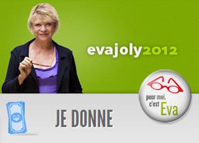 Les 10 candidat-e-s EELV sur les circonscriptions législatives hors ... | Français à l'étranger : des élus, un ministère | Scoop.it