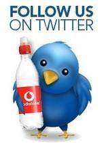 CoolerWater.co.uk   Promotional Bottled Water   Promotional Branded Water   Promotional Branded Water   Scoop.it