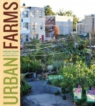 What farms can do for cities | Alie's Page | Scoop.it