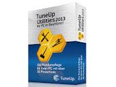TuneUp Utilities 2013 : Redonner vie à votre PC | INFORMATIQUE 2015 | Scoop.it