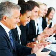 Best Sales Management Training Programs in Philadelphia   Sales Training   Scoop.it