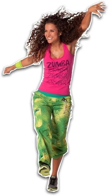Zumba in Crociera, Parti con noi su Costa Mediterranea con moltissimi eventi Zumba Fitness | Valpolicella viaggi e il mondo delle crociere | Scoop.it