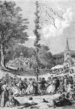 Daily Life in the Elizabethan Era | Attire during the Elizabethan Epogue vs. the 1500s Italian Attire | Scoop.it