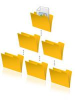 Folder Hierarchy Best Practices for Digital Asset Management | IA-UX | Scoop.it