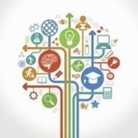 Escuela de Educación Disruptiva | XarxaTIC