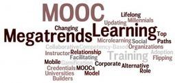 Megatrends in MOOCS: #5 Lifelong Learning | Edumorfosis.it | Scoop.it