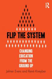 Een Alternatief voor de Onderwijsinspectie | Master Onderwijskunde Leren & Innoveren | Scoop.it