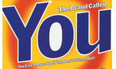 The Brand Called You | Personal Branding for Success | Scoop.it