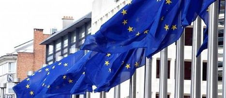 Internet : Bruxelles accuse Google d'abus de position dominante - Le Point | Seniors | Scoop.it