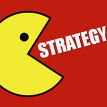 Culture eats strategy for breakfast, innovation for lunch, passion for dinner | Strategy Matrix | Scoop.it
