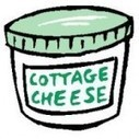 Shopping for Cottage Cheese -The Alzheimer's patient may be hoarding | Alzheimer's Support | Scoop.it