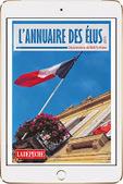 La Dépêche du Midi lance un annuaire numérique des Conseillers départementaux | Les médias face à leur destin | Scoop.it