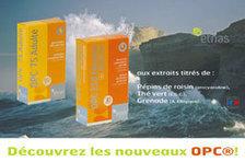 Laboratoire Etnas - Tonus Sexuel - Tonus & Vitalité - La santé durable c'est naturologique ! | Mobile - Mobile Marketing | Scoop.it