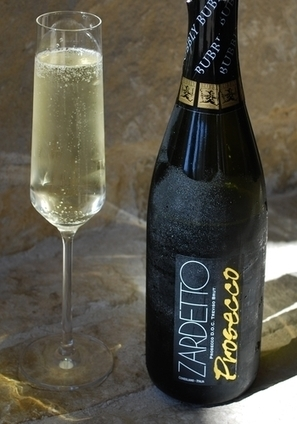 Zardetto Proscecco Wine [REVIEWS] | Revyolo - product reviews | Scoop.it