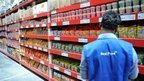 Wal-Mart suspends Indian staff | Business News - Worldwide | Scoop.it