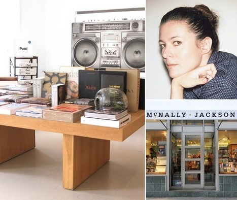 Interview With Superstar Blogger Garance Doré | Life style | Scoop.it