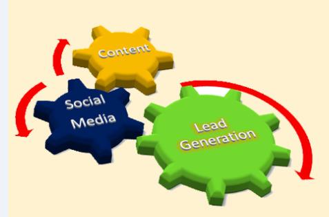 Scoring comportemental: définition et bénéfices en B2B