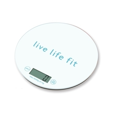 digital food scale | Learn about the Importance of Food Scale | Scoop.it