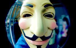 Facebook gets unwelcome look at hackers' dark side   Real Estate Plus+ Daily News   Scoop.it
