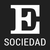 La paradoja de la educación en Chile | Medios | Scoop.it