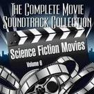 The Futurist Playlist | World Future Society | FutureChronicles | Scoop.it
