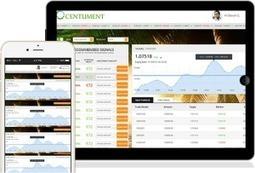 What's Centument LTD Software? | Centument LTD Review Is Centument LTD Software SCAM Or Legit? | Scoop.it