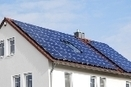 Get Ready, Utilities: Solar is Coming | Green Building Design - Architecture & Engineering | Scoop.it