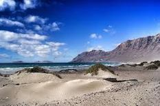 Four reasons why you should visit the Canary Islands | Hotels in Spain | Scoop.it