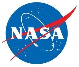 Blog: Why is NASA purchasing 'assault rifles'? | Medical Marijuana and Alzheimer's | Scoop.it