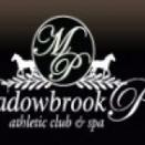 Meadowbrook Pointe   salespider   General   Scoop.it