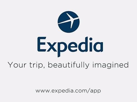 #Expedia Q2 Profit Beats Expectations as #Travel Bookings Grow | ALBERTO CORRERA - QUADRI E DIRIGENTI TURISMO IN ITALIA | Scoop.it