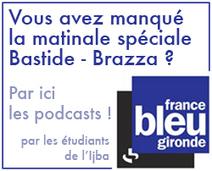 Bordeaux: Généalogie d'un quartier (Brazza-Niel) | RoBot généalogie | Scoop.it