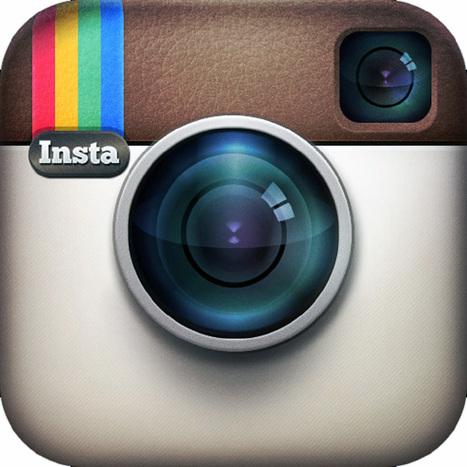 3 Ways to Use Instagram for Events - Liz King for Cvent   Cvent   Instagram Stats, Strategies + Tips   Scoop.it