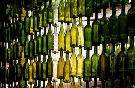 La consommation responsable, solution au développement durable? | Société | Scoop.it