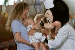 Walt Disney World Resort for Mothers | Travel tips | Scoop.it