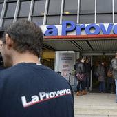 Bernard Tapie injecte 6 millions d'euros dans La Provence | Les médias face à leur destin | Scoop.it