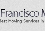 vancouver movers Reviews | Vancouver Moving Inc | Scoop.it