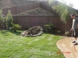 Grand Design Landscape is a well known contractor in Vista CA | Grand Design Landscape | Scoop.it