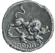 Livio Druso, Sulpicio Rufo y la cuestión de los aliados itálicos | LVDVS CHIRONIS 3.0 | Scoop.it