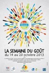 Le Goût : bons produits, cuisine, saveurs | Le BCC! InfoConso - l'information utile pour consommateurs avertis ! | Scoop.it