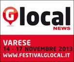 Speciale Glocal 2013 - Quotidiano Piemontese   Glocalnews 2013   Scoop.it