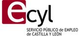 Ofertas en Prensa de Palencia - 05/07/2012 | Portal Empleo | Empleo Palencia | Scoop.it