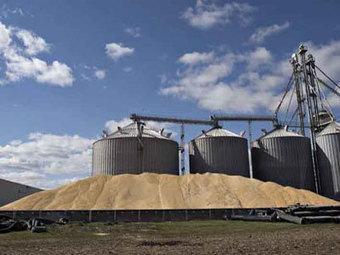 Stockage des céréales : L'Algérie doit développer ses capacités de stockage - Lemaghrebdz.com | Agriculture et Alimentation méditerranéenne durable | Scoop.it