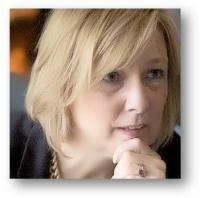 Liz Strauss Interview at Extreme LeadershipSummit   Executive leadership   Scoop.it